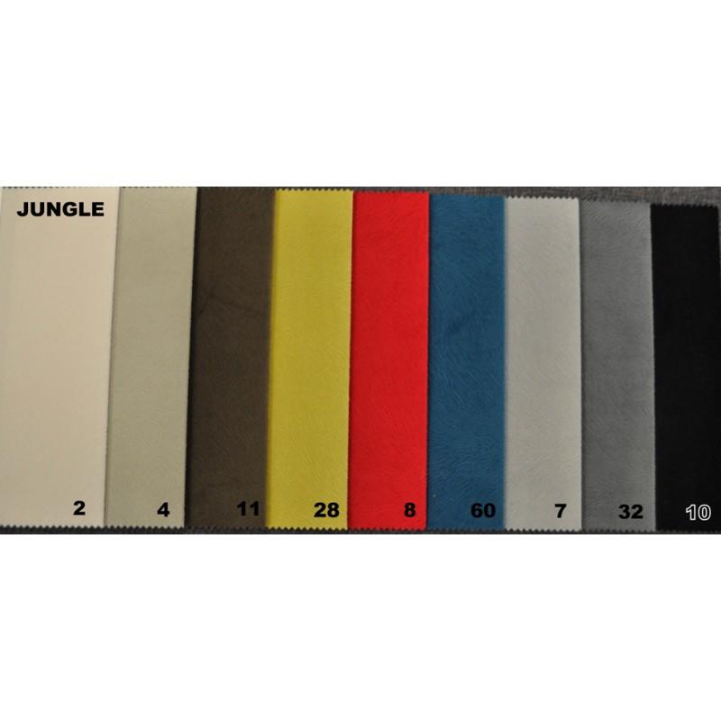 �243żka stylowe rochester polibox meble24skleppl