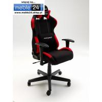 Fotel dla gracza SPEED 1 Racer