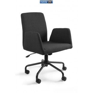 Fotel do biura um PALLO