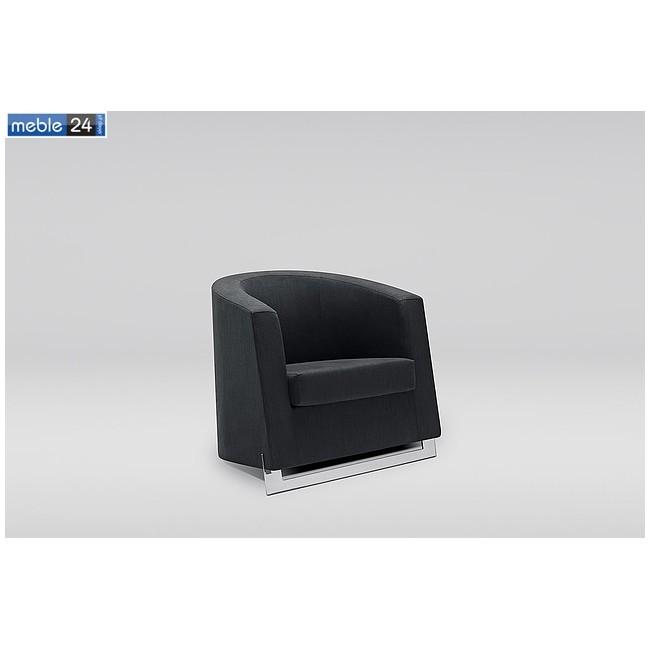 Fotel salonowy EURO NOBLE