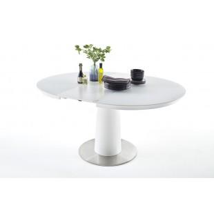 Stół rozkładany WARS 120-160/76