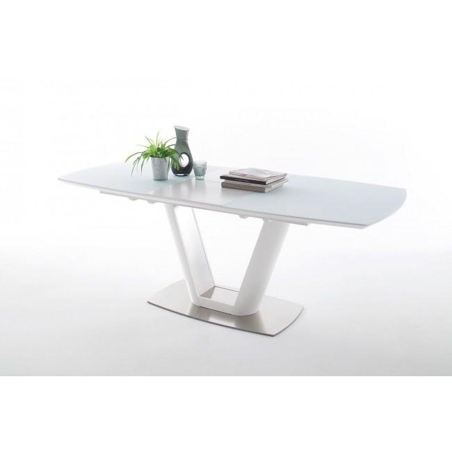 Stół rozkładany VENIS 160-210/95 cm