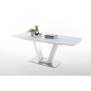 Stół rozkładany WENIS 160-210/95 cm