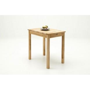 Stół drewniany ALFA  50 cm / 70 cm