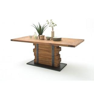 Stół drewno tekowe SEZAM  180 cm lub 200 cm