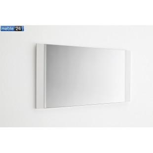 Lustro do przedpokoju BOSTON 90/68 cm