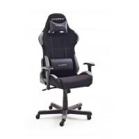 Fotel dla gracza SPEED 5 Racer