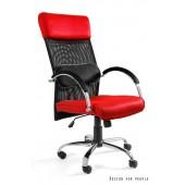 Fotele biurowe UM KROSS