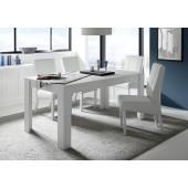 Włoski stół SPINEL 180/90/79 cm