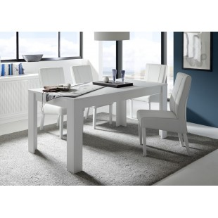 Włoski stół SPINEL 137/90/79 cm