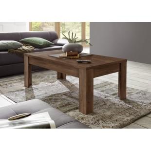 Włoski stolik kawowy SPINEL 122/65/45 cm