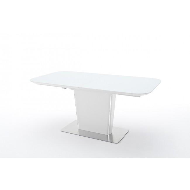 Stół rozkładany UBRA 140-180/85 cm