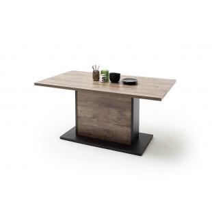HALIK stół dąb Barrique 160/90/77 cm