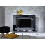 TOTOX szara meblościanka RTV 170/46/124 cm