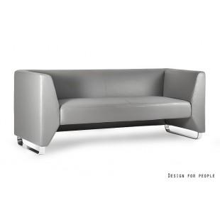AGNES sofa do poczekalni