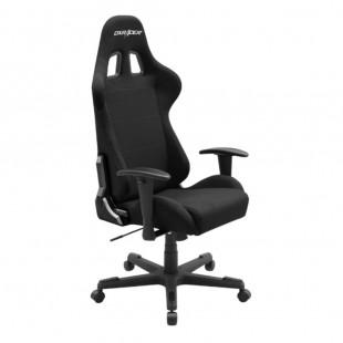 Fotel dla gracza SPEED 2 Racer