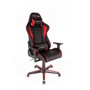 Fotel dla gracza  SPEED F82 Racer ekoskóra