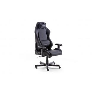 Fotel dla gracza  SPEED 3 Racer