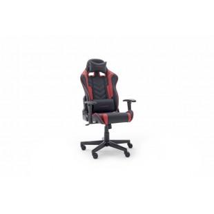 Fotel dla gracza  SPEED OK3 Racer ekoskóra