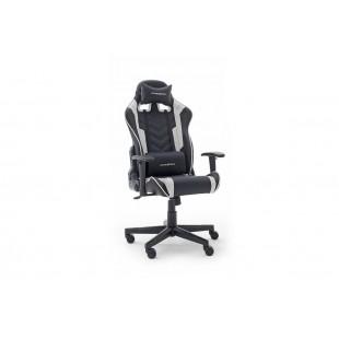 Fotel dla gracza  SPEED OK4 Racer ekoskóra