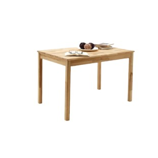 Stół ALFA 110/70 cm