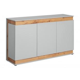 KOMODA - NYX 91/150/40 cm