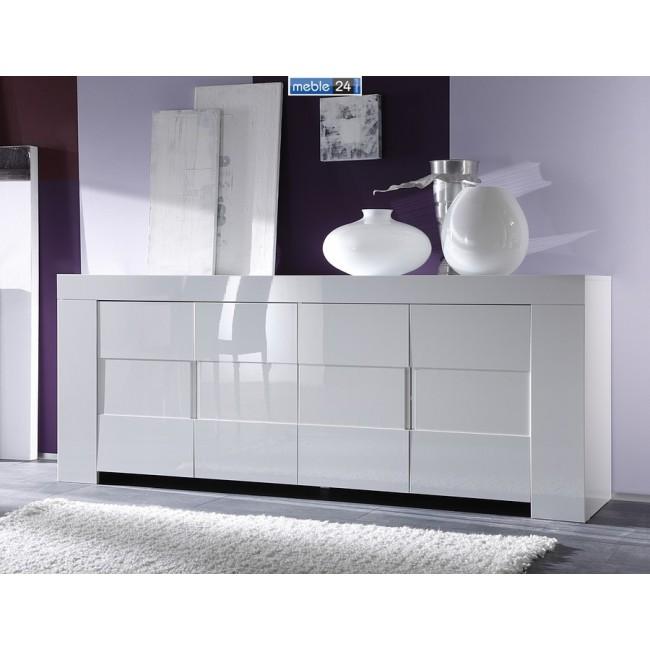 MCA EOS 209065-08 biała