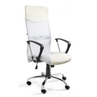 Fotel Biurowy HIPER