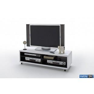 Szafka RTV JETTA XL 120/35cm