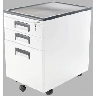 Kontener biurowy 3 szuflady UM OFFICE