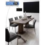 Stół dębowy  M-CALYPSO 180-220-260-300-400 cm