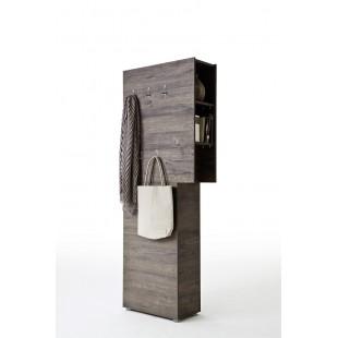 Panel garderobiany LORNA 70/190/29 cm