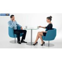 Fotele do salonu EURO NEON-S