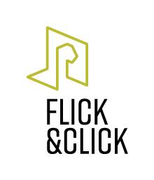 flick&click