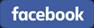 Odwiedź nas na Facebook
