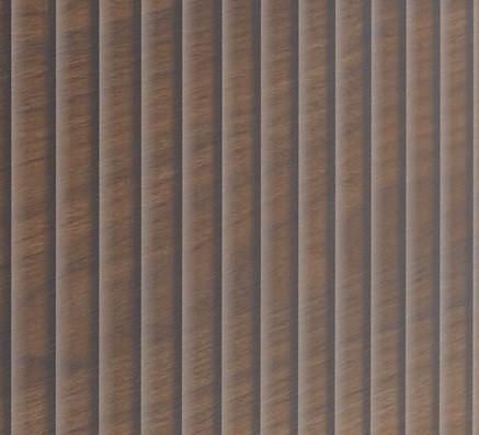 sitodruk bambus