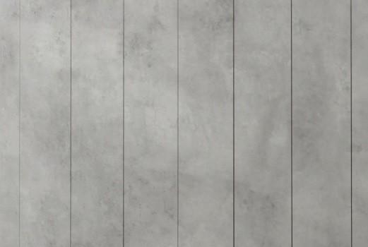 folia optyka betonu
