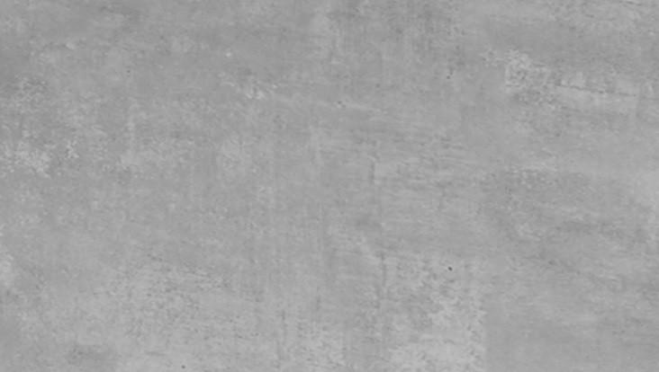 beton jasny