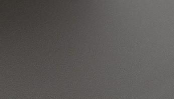 lakier kolor aluminium