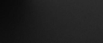 lakier czarno-szary