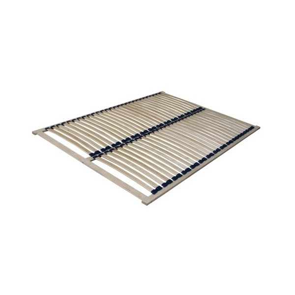 SIMPACK - zbudowany z 28 listew klejonych warstwowo | + 270 PLN