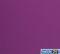 fioletowy (liliowy)