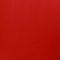 ekoskóra czerwona