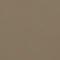 skóra cappucino