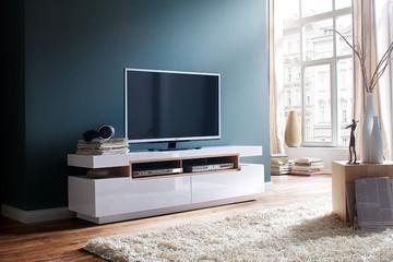 komody tv
