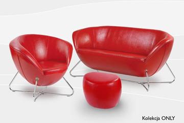 nowoczesne sofy