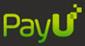 Obsługujemy zakupy na raty - PayU
