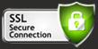 Bezpieczne transakcje dzięki szyfrowaniu SSL
